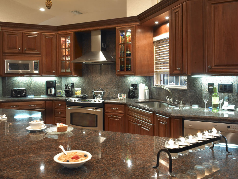 Kitchen Designs And More Coupons Near Me In Weston 8coupons