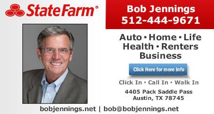 Bob Jennings - State Farm Insurance Agent