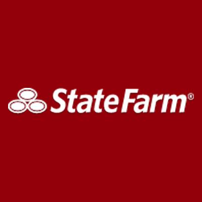 Nate Blanchard State Farm Agency image 0