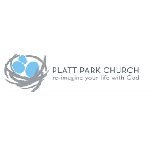 Platt Park Church