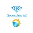 Diamond Solar inc.