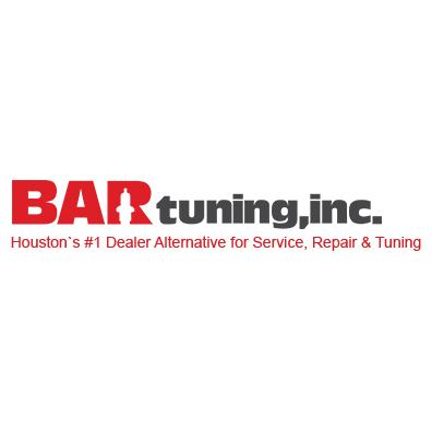Bartuning Inc.