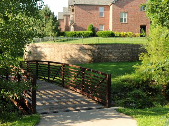 Aspen landscaping overland park ks : Woods of cherry creek apartments in overland park ks
