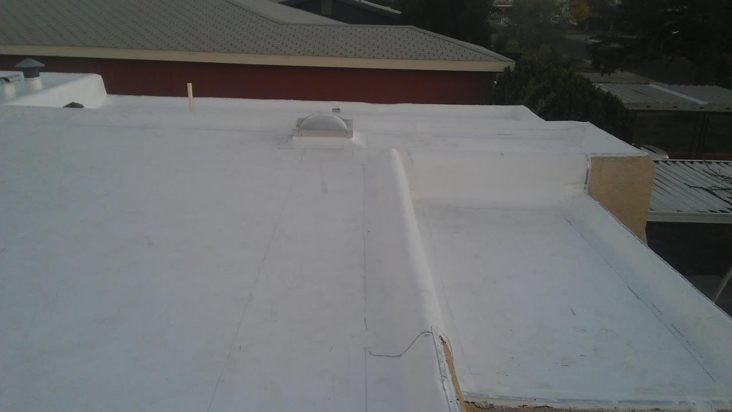 Active Roofing Solutions, LLC image 9