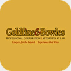 The Law Offices of Goldfine & Bowles, P.C.