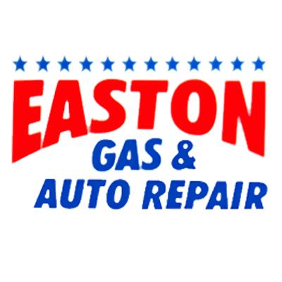 Easton Gas Auto Repair