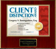 One Of Many Awards Call Us (281) 587-1111