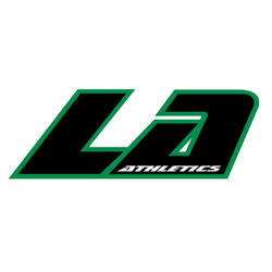 Louisiana Athletics Inc image 0