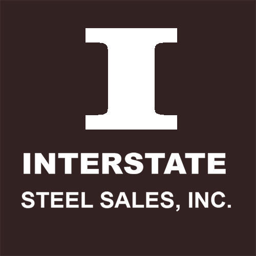 Interstate Steel Sales, Inc.