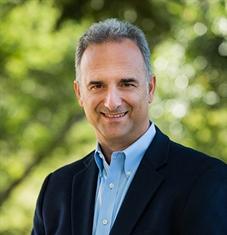 Spiros Kabitsis - Ameriprise Financial Services, Inc. - San Jose, CA 95113 - (408)918-5300 | ShowMeLocal.com