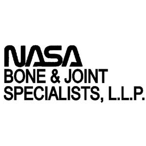 NASA Bone & Joint Specialists
