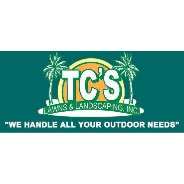 T.C's Lawns & Landscaping, Inc.