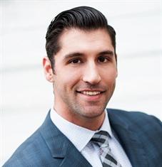 Brandon Schoeppler - Ameriprise Financial Services, Inc.