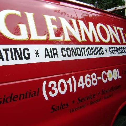 Glenmont Heating & Air Conditioning image 0