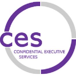 Confidential Executive Services, Inc.