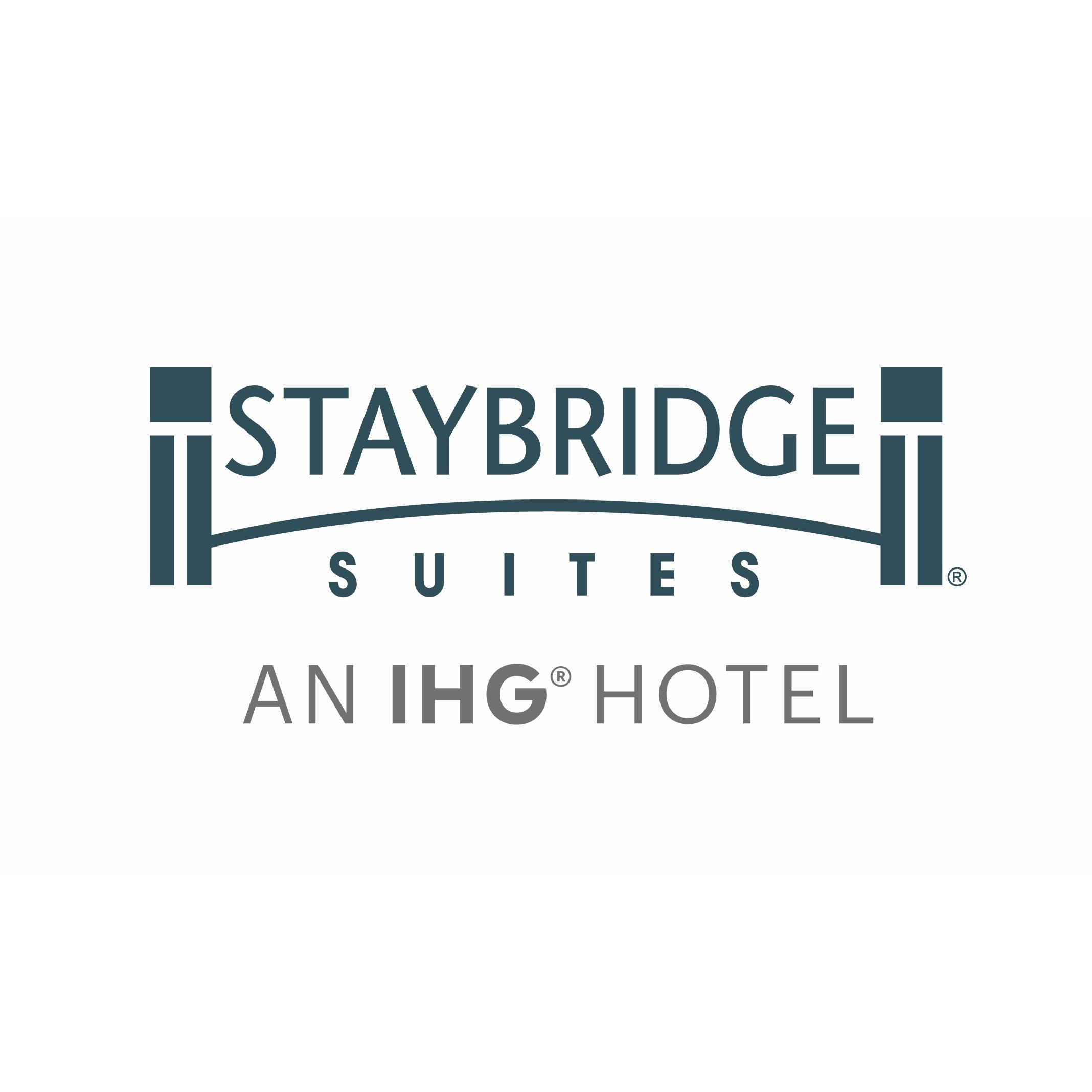 Staybridge Suites Cincinnati North Oh