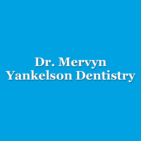 Dr. Mervyn Yankelson Dentistry