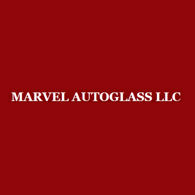 Marvel Auto Glass LLC