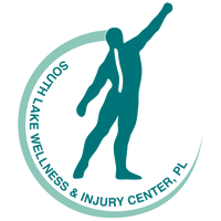South Lake Wellness & Injury Center