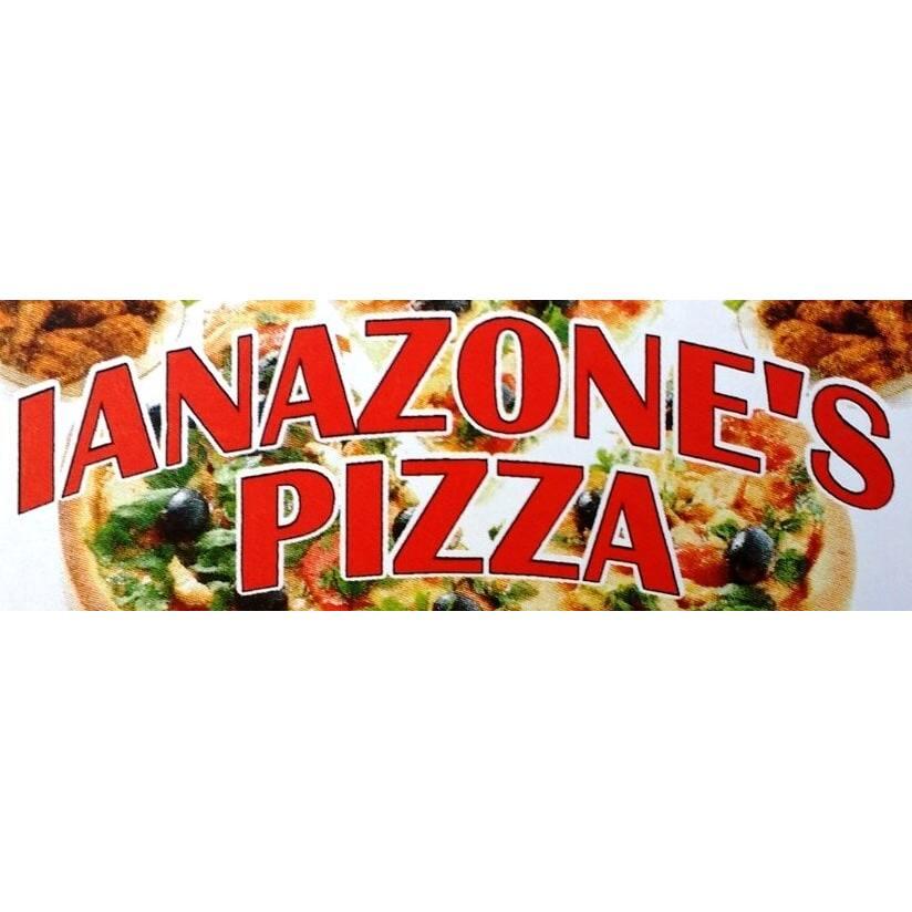 Ianazone's Pizza
