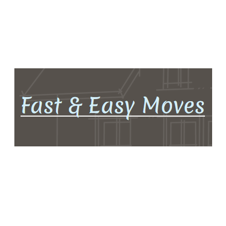 Fast & Easy Moves