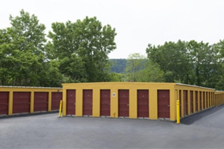 Storage Investment Management Inc. image 1