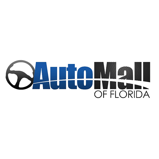 Auto Mall of Florida