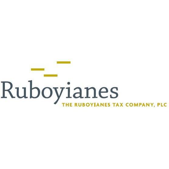 The Ruboyianes Company, PLLC