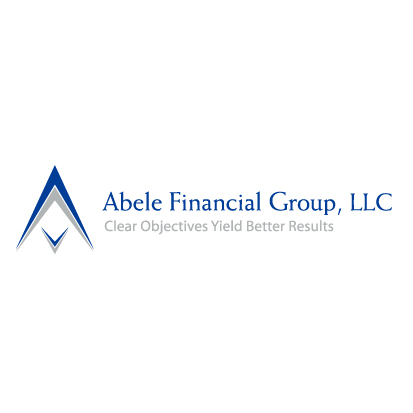 Abele Financial Group