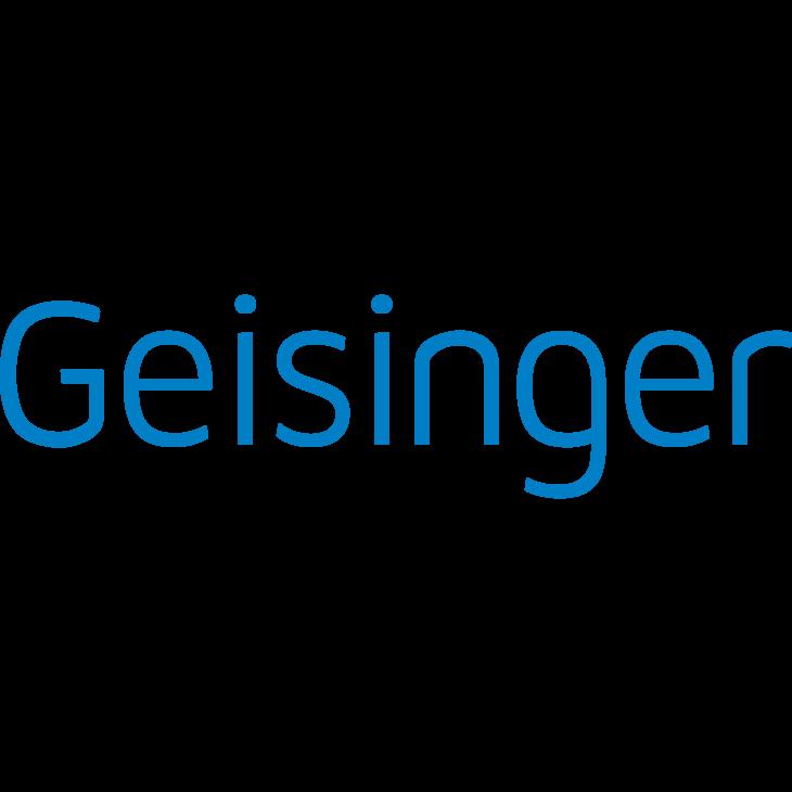 Geisinger Home Care