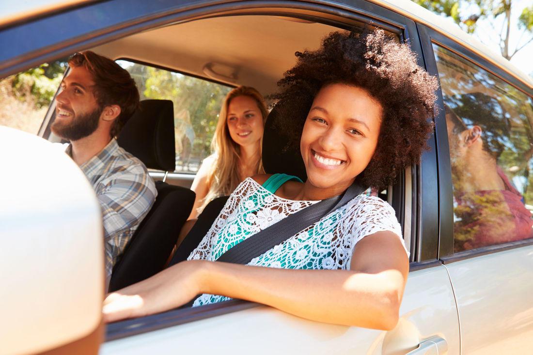 Popular Auto Insurance image 0