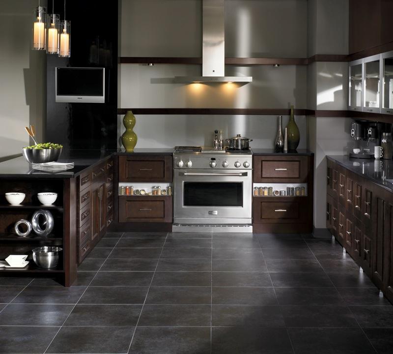 Kitchen Concepts In Tulsa Ok 74126 Citysearch