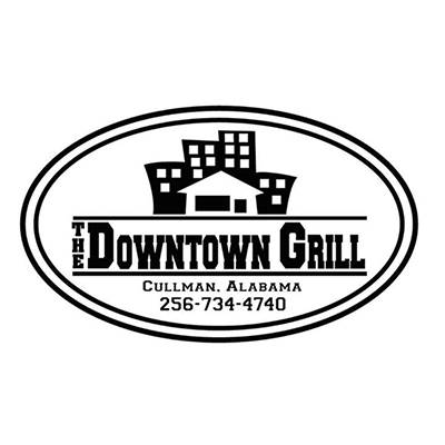 The Downtown Grill