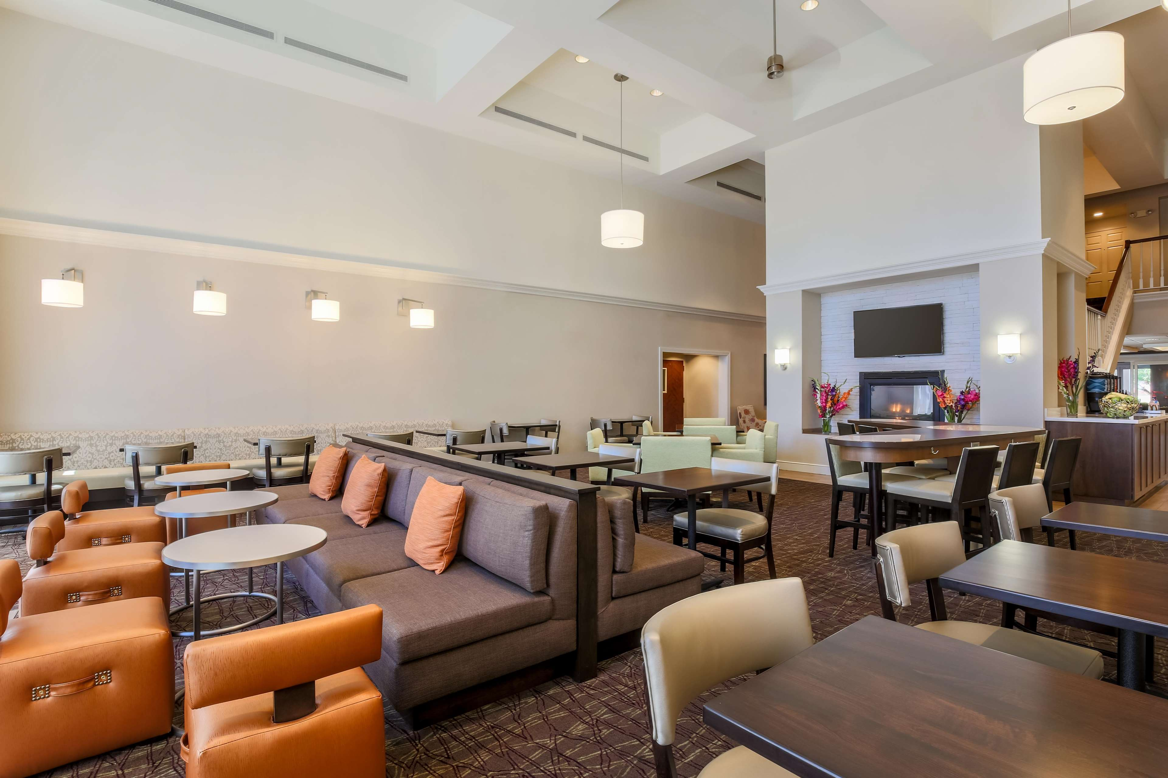 Homewood Suites by Hilton Philadelphia-Great Valley image 16