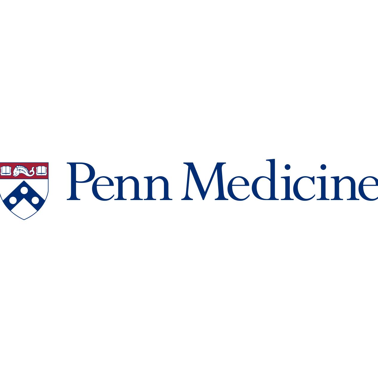 Penn Travel Medicine