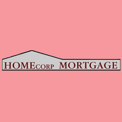 Homecorp Mortgage