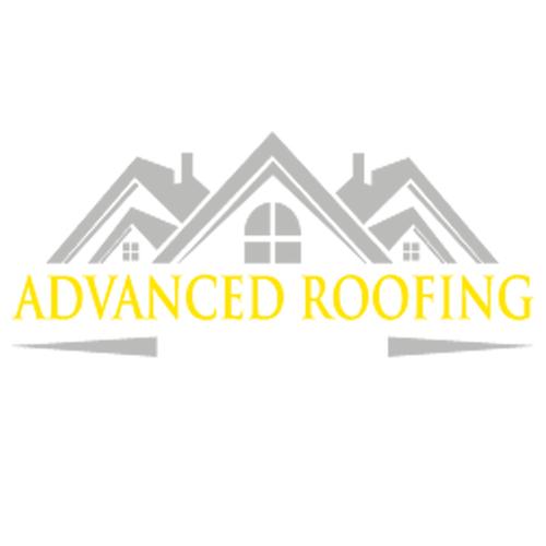 Advanced Roofing, LLC
