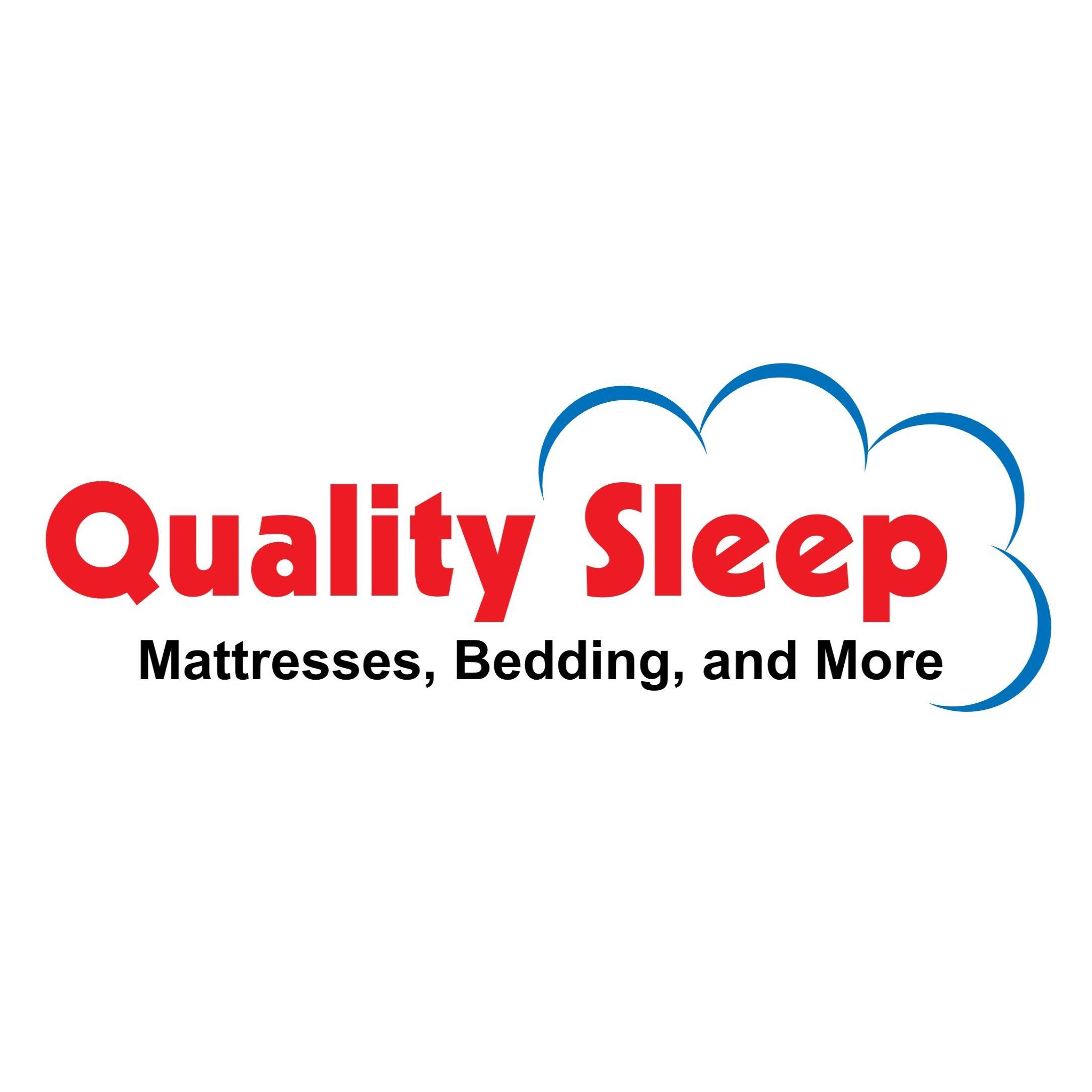 Quality Sleep Mattress Store Bellevue