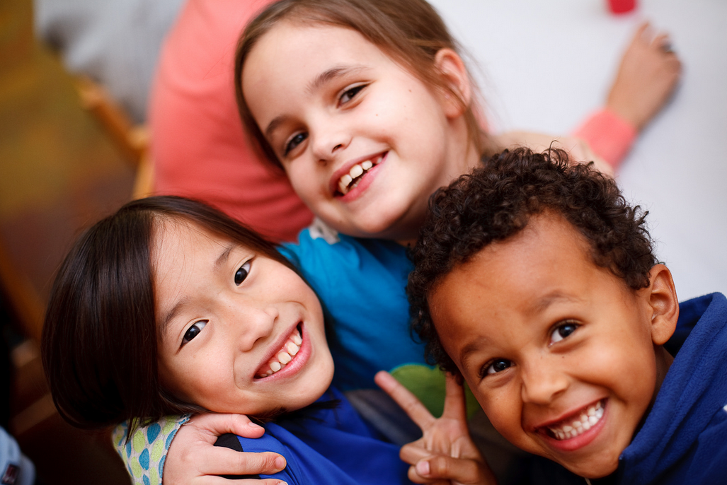 Greater Houston Pediatric Dentistry image 1