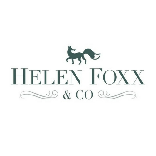Helen Foxx & Co. - Bellefonte, PA 16823 - (814)548-7847 | ShowMeLocal.com