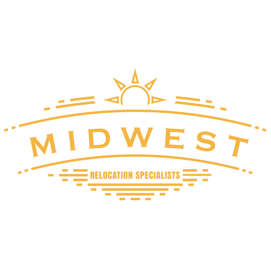Midwest Relocation Specialists