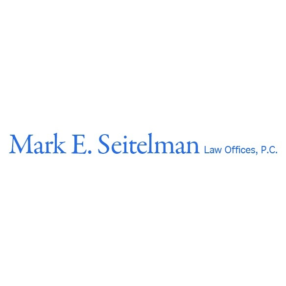 Mark E. Seitelman Law Offices, P.C.