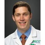 Stanley J. Weinberger, MD