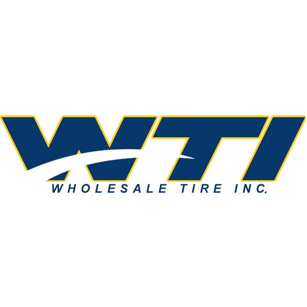 Wholesale Tire Inc. (Louisville) - Louisville, KY 40209 - (877)460-0763 | ShowMeLocal.com