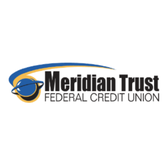 Meridian Trust Federal Credit Union image 1