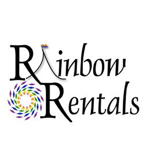 Rainbow Tool and Party Rentals