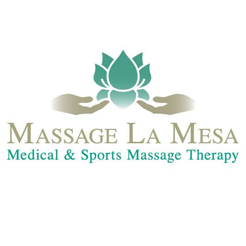Massage La Mesa - La Mesa, CA 91942 - (619)917-4675 | ShowMeLocal.com