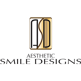 Aesthetic Smile Designs