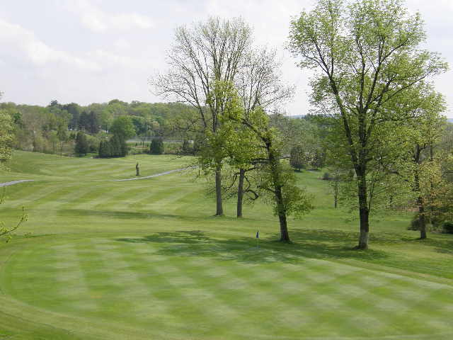 Terra Greens Golf Club image 6