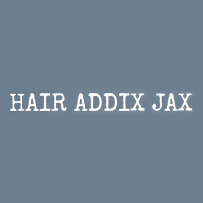 Hair Addix Jax